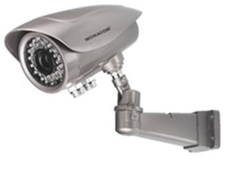 Video novērošanas sistēma