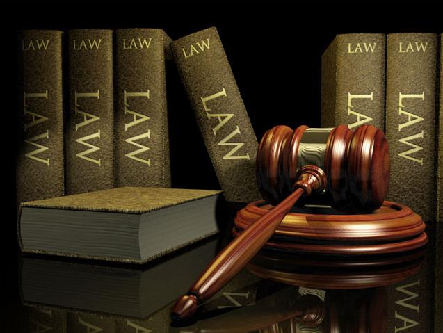 Jurista konsultācijas