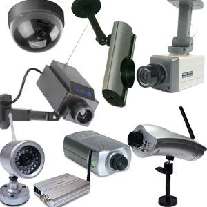 videonoverosanas-sistemas